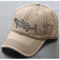 Buy cheap high quality peaked cap new stone washed baseball cap wholesale china from wholesalers