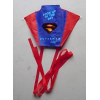 Buy cheap parafoil kite from wholesalers