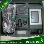 Buy cheap Original Autoboss V30 Scanner from wholesalers