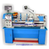 Buy cheap CQ6232E universal engine lathe machine tool product