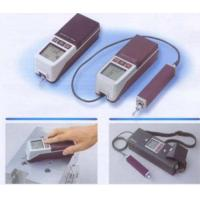 Buy cheap convenience and fast to use surface roughness tester SRT6210 with fast delivery from wholesalers