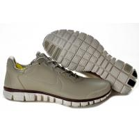 Buy cheap wholesale Nike free  shoes for men,nike air max ,nike sneakers product