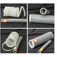 Buy cheap PCS Series Coaxial Cable Connectors Cold Shrink Elastic Silicone Rubber Tube from wholesalers