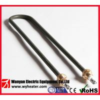 Buy cheap 700W-Heating-Element from wholesalers