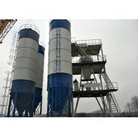 Buy cheap High Intelligent Tile Adhesive Machine Dry Mortar Plant Wall Stucco Mixing from wholesalers