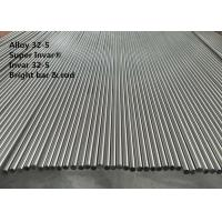 Buy cheap Alloy 32-5 Special Alloys For Electronic With Specific Gravity 8.15g/cm3 product