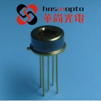 Buy cheap Dual-band photodetector, Visible and near-infrared detecting, Blaze monitoring,Spectrometer,Collimation apparatus,Spectr from wholesalers