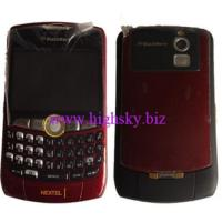 Buy cheap we sell unlocked nextel cell phones and parts from wholesalers