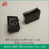 Buy cheap Fan Mini Box Type Capacitor CBB61 from wholesalers