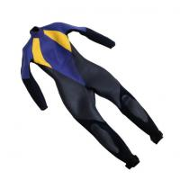 Buy cheap Specializing in the production of diving suits, surfing clothes, water supplies from wholesalers