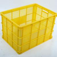 Buy cheap Offer HDPE Packaging – Food/Beverage plastic mold/general purpose crate from wholesalers