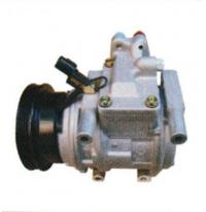 Buy cheap ALA20609 KIA AC COMPRESSOR Carnival 1.6T AC COMPRESSOR 10PA15C AC COMPRESSOR 97701-2F000 AC Compressor product