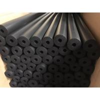 Buy cheap WANTFULL 3/8 Copper Pipe Nitrile Rubber Foam Insulation Tube for good quality from wholesalers