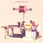 Buy cheap Universal CNC Toroidal Winding Machine YT-200E, 320F, 400G from wholesalers