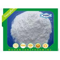 841205-47-8 SARM Enobosarm Organic Reactive Intermediates Muscle Growth