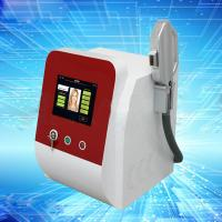 Buy cheap E-Light IPL RF Beauty Spa Machine 50J/cm2 590-1200nm For Vessel Removing from wholesalers