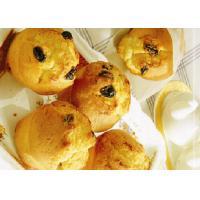 Powder Cake Emulsifier in food / Cake improver stabilizer ingredient