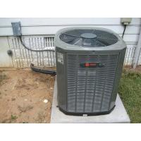 Buy cheap packaged unit air conditioner from wholesalers