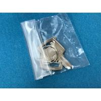 Buy cheap 316N5001 Fuji Frontier Minilab Parts Door Key from wholesalers