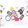 Buy cheap Zin-alloyed Bra Slider Bra Adjuster Underwear Accessories from wholesalers
