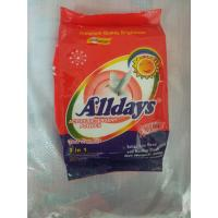 Buy cheap Best selling High quality Non harmful clothes washing powder/famous washing powder factory from wholesalers