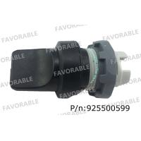 Buy cheap ABB 3 Position Rotary Switch Especially Suitable  For Gerber GT5250 GT7250 GTXL 925500599 from wholesalers
