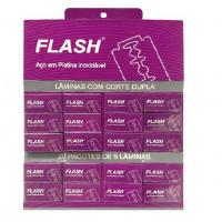 Buy cheap # Razor blades stainless steel product