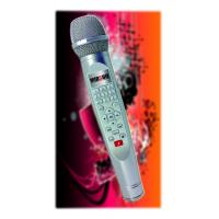 Buy cheap Latest superior Magic Microphone karaoke system from wholesalers