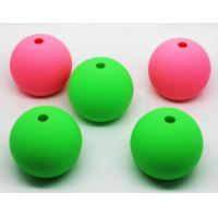 Buy cheap china factory price silicone ice ball,BPA free from wholesalers