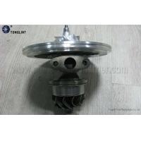 Buy cheap Mercedes Benz Car Turbo CHRA Cartridge K27 5327-710-0178 5327-970-7120 5327-988 product