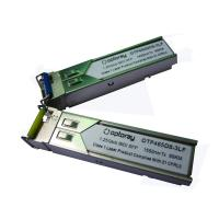 Buy cheap cisco compatible 1000base-t gbic transceiver from wholesalers