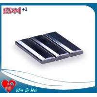 Buy cheap Sodick EDM Wire Cut Spare Parts Tungsten Power Feed Contact  S010 from wholesalers