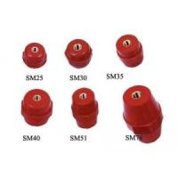 Buy cheap SM  25- 76 Bus-Bar Insulator (SM Series) from wholesalers