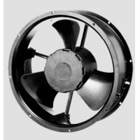 Buy cheap high air flow axial fan motor from wholesalers