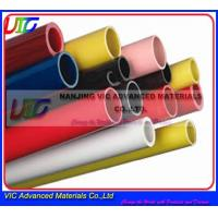 Buy cheap fiberglass pole, professional manufacturers of high-strength glass fiber pole made in china from wholesalers