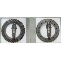 Buy cheap nissan crown wheel pinion 38110-90105 from wholesalers
