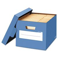Buy cheap Ecofriendly Cardboard CD Box from wholesalers