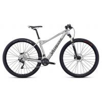 Buy cheap 2014 Specialized Fate Comp Carbon 29 Mountain Bike from wholesalers