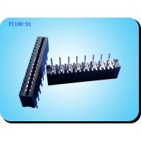 Buy cheap FPC Connector FC100XXXX from wholesalers