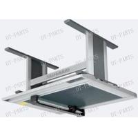 Buy cheap Mechanical Graphtec Cutter Parts Graphtec Flatbed Cutting Plotters FC4500 FC4500-50 Series from wholesalers