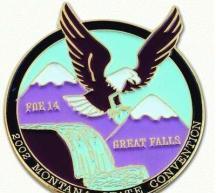 Buy cheap Base Ball Pins, Soft Enamel Pins, Soft Enamel Badges product