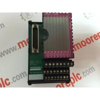 Buy cheap Foxboro Dcs System I/O MODULE 0-20MA 8INPUT CHANNEL ISOLATED FBM201 from wholesalers