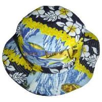 Buy cheap Printing Bucket Hat from wholesalers