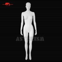 Buy cheap Female Mannequin (B-001-1) from wholesalers