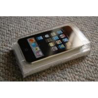 Buy cheap Apple iPod touch 32GB 3rd Generation from wholesalers