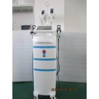 Buy cheap Sanhe Best quality!! Multifunction Dermatology Sc-2 Laser Co2 fractional Machine in sanhe from wholesalers