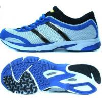 Buy cheap 2011 latest top quality brand running shoes for men from wholesalers