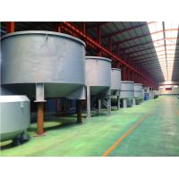 Buy cheap China High-tech 15 m3 Middle High Consistency Hydrapulper for Waste Paper making machine from wholesalers