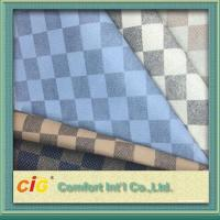 Buy cheap Spunbond Raw Material PP Non Woven Auto Upholstery Fabric printed nonwoven for packaging from wholesalers