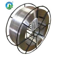 Buy cheap Aluminum alloy welding wire from wholesalers
